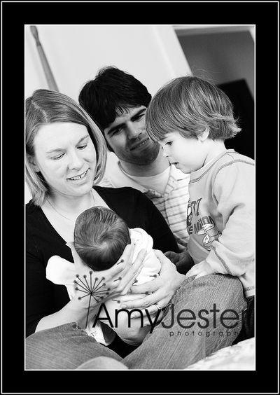 navidad may 2009 online-2