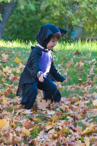 Halloween_2007_1_of_13