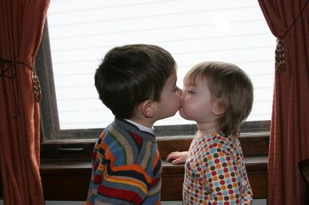 Kiss_mr_06_1